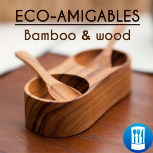 7.Eco-amigables