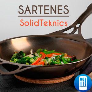 3.17.Sartenes Solidteknics