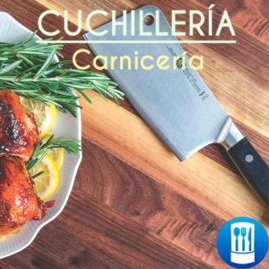 5.1.1.Carniceria