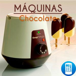 11.2.Chocolate