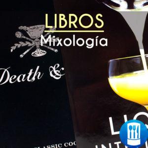 10.3.Mixología