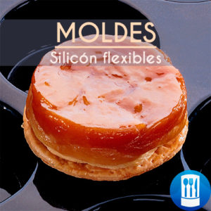 12.9.Silicón flexible