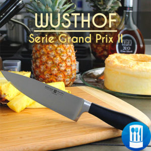 5.1.21.2.Wusthof Serie Grand Prix II