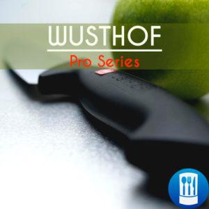5.1.21.3.Wusthof Pro Series